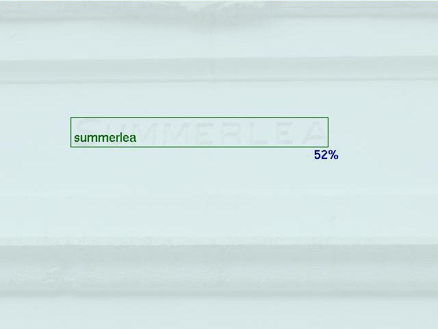 summerlea