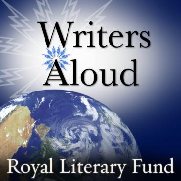 Writers Aloud