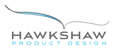 Hawkshaw Product Design