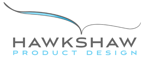 Hawkshaw PD Logo
